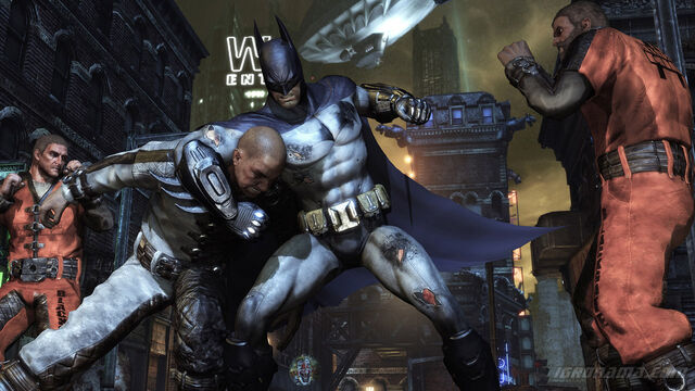 File:Batmanarkhamcity 276 bmpunch3.jpg