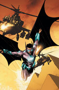 Batwing Vol 1-1 Cover-1 Teaser