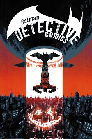 File:Detective Comics Vol 2-42 Cover-1 Teaser.jpg