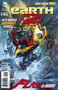 Earth Two Vol 1-2 Cover-1