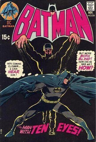 File:Batman226.jpg