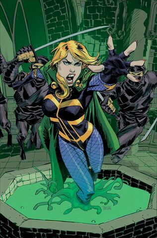 File:Birds of Prey Vol 3 Futures End-1 Cover-2 Teaser.jpg