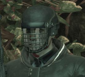 MaskedGuardGrab7