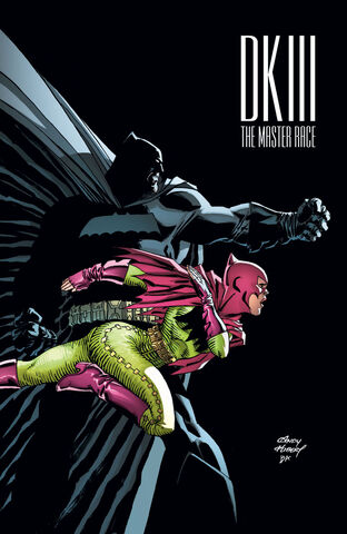 File:The Dark Knight III The Master Race Vol 1-6 Cover-3 Teaser.jpg