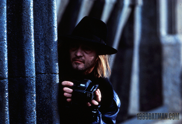 File:Batman 1989 (J. Sawyer) - Bob the Goon.jpg