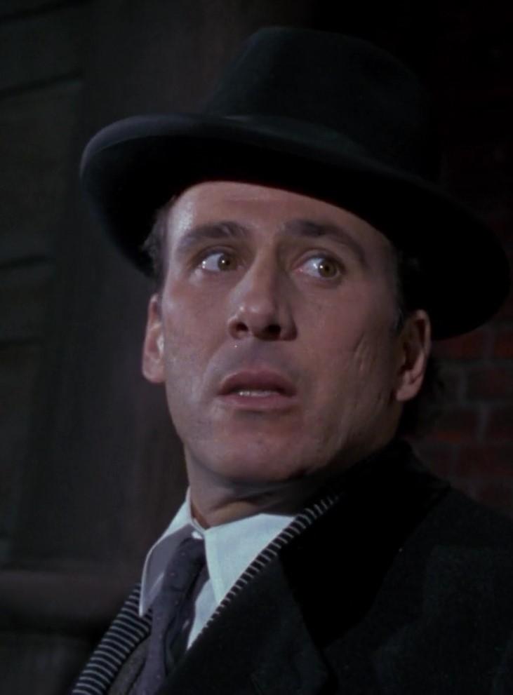File:Batman 1989 - Dr. Thomas Wayne.jpg