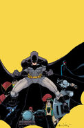 Batman Incorporated Vol 2-0 Cover-2 Teaser