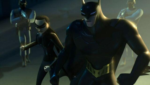 File:Beware the Batman 1.16 Nexus.jpg