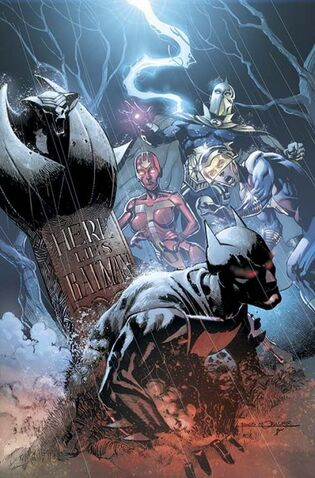 File:Earth 2 Annual-2 Cover-1 Teaser.jpg