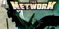 Battle for The Cowl: The Network 1