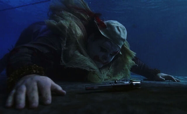 File:Poor Dead Fat Clown.jpg