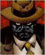 99155-7012-black-mask