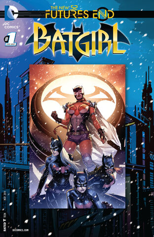 File:Batgirl Vol 4 Futures End-1 Cover-1.jpg