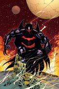Batman and Robin Vol 2-35 Cover-1 Teaser