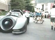 LooneyToonsBackinActionBatmobile