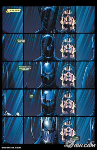 File:Nightwing-20090109032709671.jpg