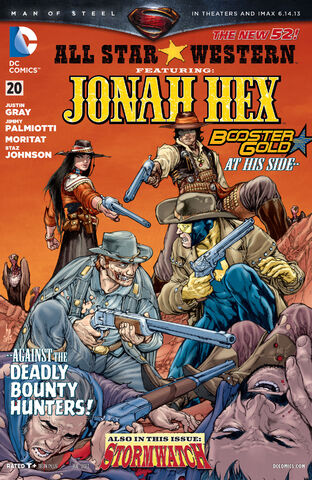 File:All Star Western Vol 3-20 Cover-1.jpg