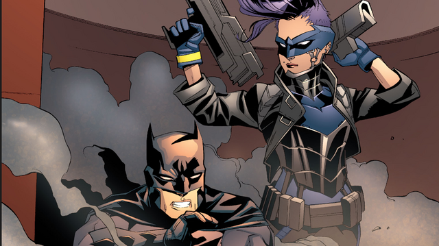 File:Batman-and-bluebird.png