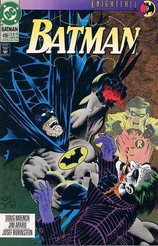 File:Batman496.jpg