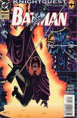 Batman508