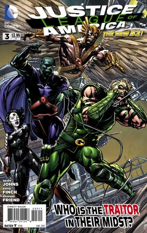 File:Justice League of America Vol 3-3 Cover-3.jpg
