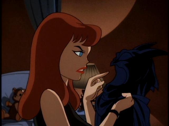File:Shadow of the Bat part 1.jpg