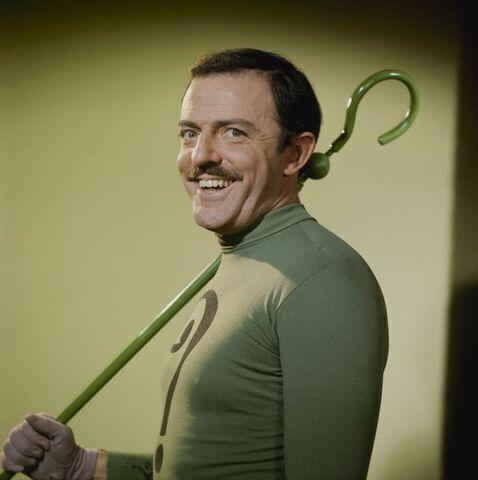 File:Batman '66 - John Astin as The Riddler 2.jpg