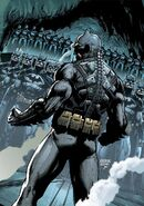 Batman Vol 2 Futures End-1 Cover-2 Teaser