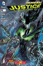 Justice League Vol 2-10 Cover-1