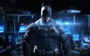 Batmancave 1680x1050