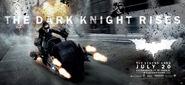 Darkknightrisesbannerlarge2
