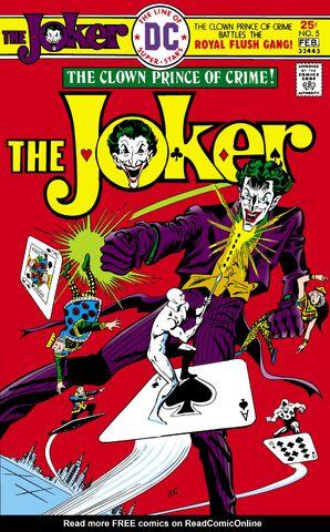 File:The Joker Issue 5.jpg