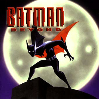 File:Batman Beyond logo.jpg