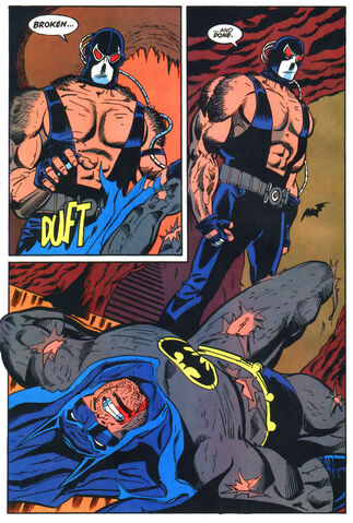 File:78800 Batman 3497 pg23 122 109lo.jpg
