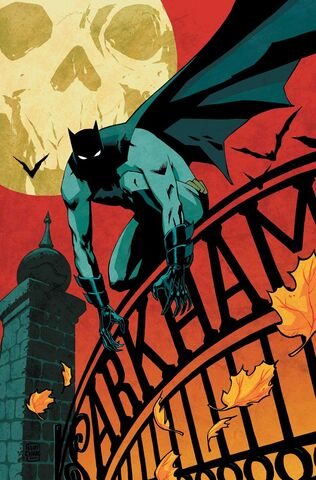File:Detective Comics Vol 1-864 Cover-1 Teaser.jpg