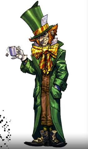 File:Madhatterbiopic.png