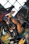 Batgirl Vol 4-17 Cover-1 Teaser
