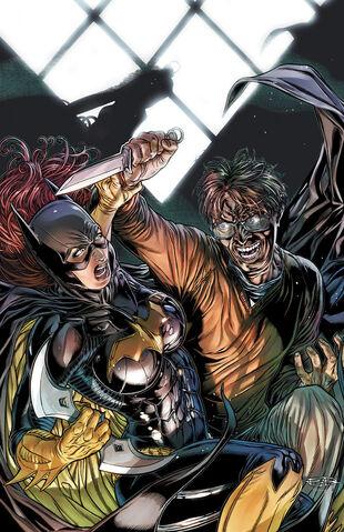 File:Batgirl Vol 4-17 Cover-1 Teaser.jpg