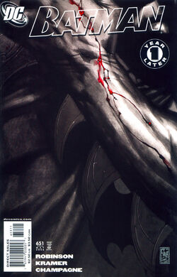 Batman651