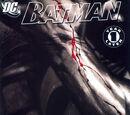 Batman Issue 651