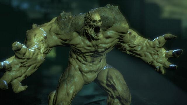 File:BatmanArkhamCity-Clayface.jpg