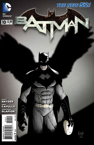 File:Batman Vol 2-10 Cover-1.jpg
