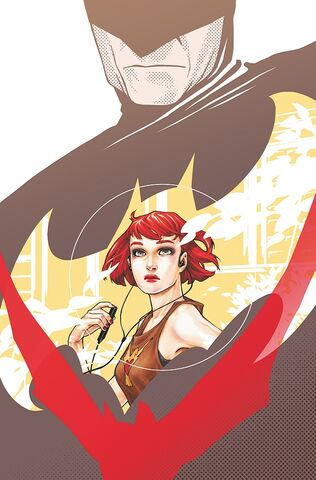 File:Batwoman Vol 1-0 Cover-2 Teaser.jpg