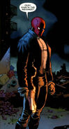 Jason3-RedHood