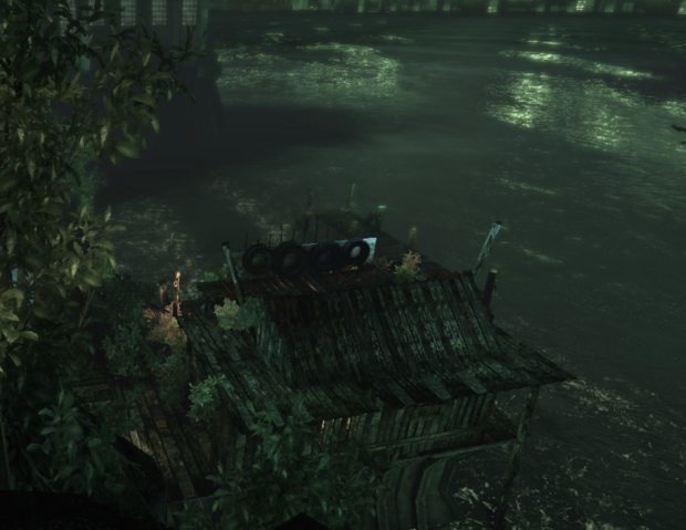 File:ArkhamDocks2.PNG