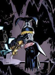 Bat-Mite.jpg