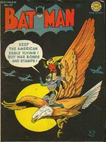 File:Batman17.jpg