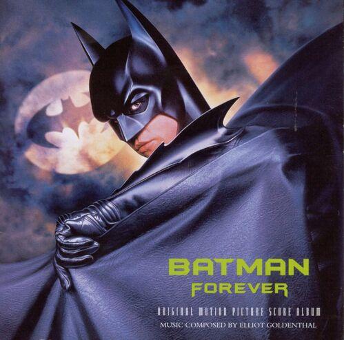 File:Batman Forever Score.jpg
