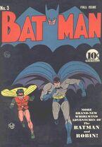 Batmanno3