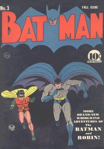File:Batmanno3.jpg
